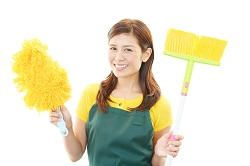SM4 Home Cleaning in Morden Park