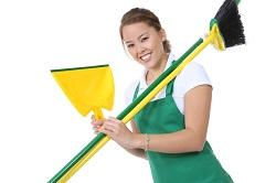 Arnos Grove House Cleaning in N11