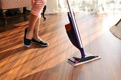 Excellent One off Cleaning Services in North Finchley, N12