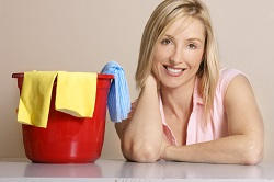 High-quality Flat Cleaning Service in Stamford Hill, N15