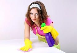 Oakleigh Park House Cleaners in N20