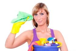N7 House Cleaners in Nags Head