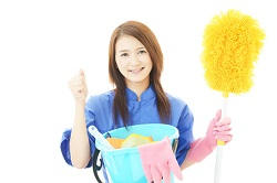 Special Offers on One off Cleaning Services in Palmers Green, N13