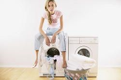 High Quality Apartment Cleaning Service in Parsons Green, SW6