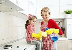 Dependable House Cleaning Agency in Penge, SE20