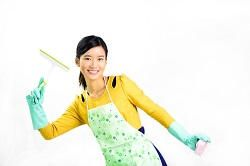 The Best Commercial Cleaners Serving around Plaistow, E13