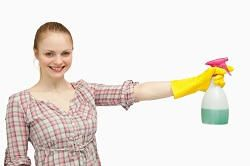 EN1 Post Tenancy Cleaners in Ponders End