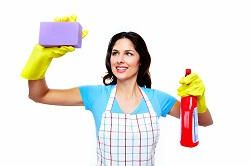 E1 Home Cleaning Company in Ratcliff