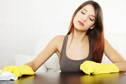 Sensational Prices on End of Tenancy Cleaning Services in South Hornchurch, RM13
