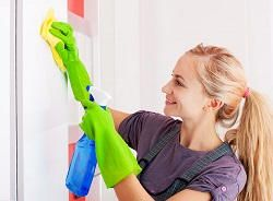 Top Notch End of Tenancy Cleaning Services in Rush Green, RM7