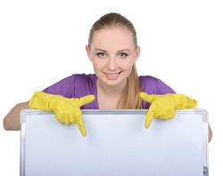High Quality Flat Cleaning Service in Upper Norwood, SE19