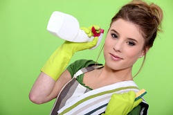 Professional One off Cleaning Service in Sydenham Hill, SE21