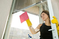 Top Quality Commercial Cleaning Service in South Norwood, SE25