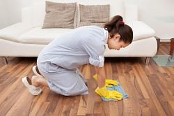 CR2 Commercial Cleaning Selsdon