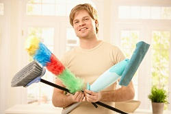 Reliable Deep Cleaning Service in Wallington, SM6
