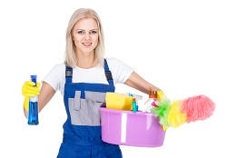 Exceptional House Cleaning Service in St James's, SW1