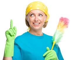 Top Quality Kitchen Cleaning Service in South Wimbledon, SW19