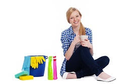 Efficient Upholstery Cleaning Service in Nine Elms, SW8