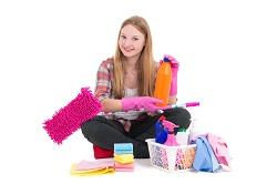 Strawberry Hill Deep Cleaning Services in TW1