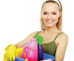 Second to None House Cleaning Services in Brentford, TW8