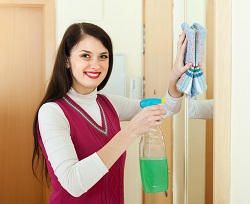 Experienced Carpet Cleaners in Walworth, SE17