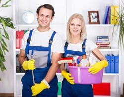 Excellent Spring Cleaning Service in Wanstead, E11