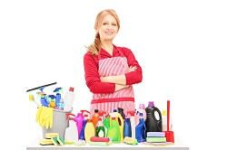 Award Winning End of Lease Cleaning Services in Wennington, RM13