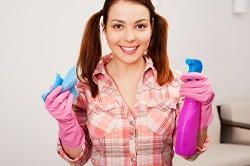 Efficient Carpet Cleaners in West Brompton, SW10