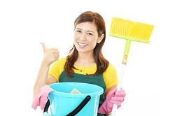 Trustworthy Flat Cleaners in West Heath, SE2