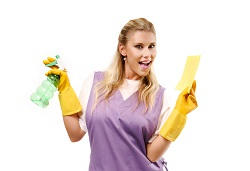 Attractive Offers on House Cleaning Services in West Wickham, BR4