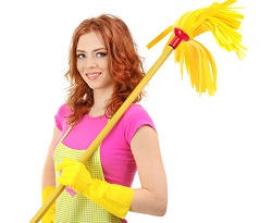 Top-level Upholstery Cleaning Services in Westcombe Park, SE3