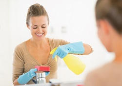 Hire the Leading Business Cleaning Company in Wood Green, N22