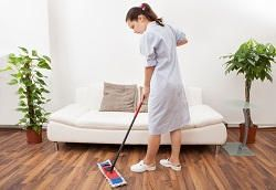 Dependable House Cleaning Company in Woodside Park, N12