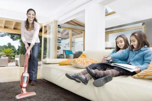Sofa Cleaning UK