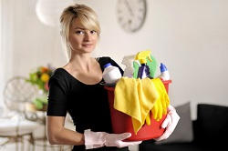 Affordable Cleaning Services North West London