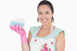 Cleaning Services South East London