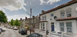 Trustworthy House Cleaners in Leyton, E10