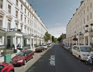SW10 Business Cleanign around Earls Court