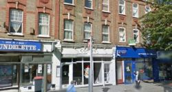 Top Cleaning Company in East Finchley, N2