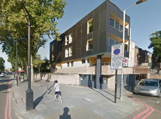 N19 Flat Cleaning around Finsbury Park