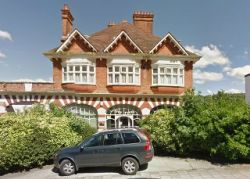 SE27 Excellent One off Cleaning Service in Gipsy Hill