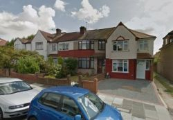 Experienced End of Tenancy Cleaner in Greenford, UB6