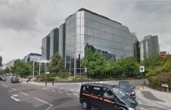 Excellent Office Cleaning Services in Holland Park, W8