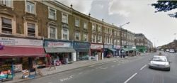 Trustworthy Carpet Cleaners in Kensal Green, NW10