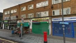 Expert One off Cleaners in Grove Park, SE12