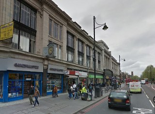 SW9 Apartment Cleaning in Brixton