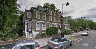 N1 Spring Cleaning Services in Canonbury