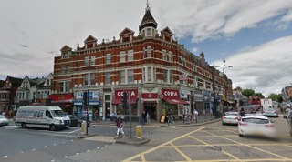 NW2 Furniture Cleaning around Cricklewood