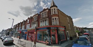 SE4 One off Cleaners around Crofton Park