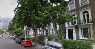 NW5 End of Tenancy Cleaners in Dartmouth Park